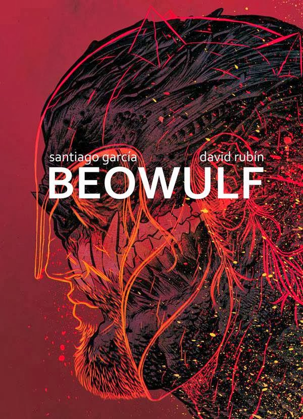 alex vs beowulf the antithesis of Beowulf beowulf was written by a anglo-saxon scop, or storyteller, and tells a story about a hero, beowulf, who comes to help the danes fight the dreaded grendal beowulf is a classic epic hero and is honored by being passed down in the story.